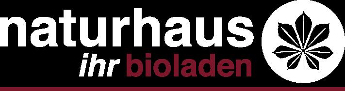 Naturhaus Nördlingen