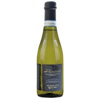 Prosecco Vino FrizzanteIGT Veneto 2003