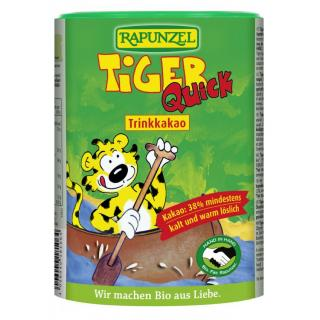 Tigerquick (Dose)