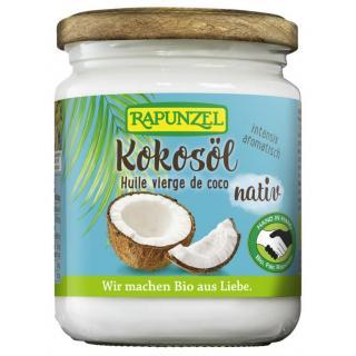 Kokosöl nativ HI