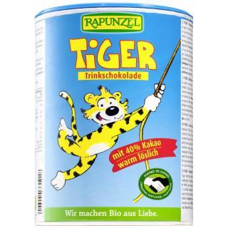 Tiger Kakaogetränk