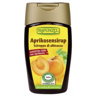 Aprikosensirup, Projekt