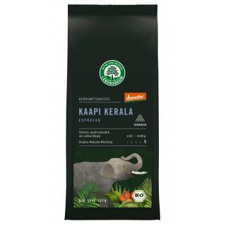 Espresso Kaapi Kerala dem. gem