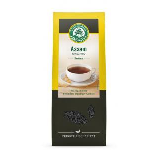 Assam Broken Rembeng