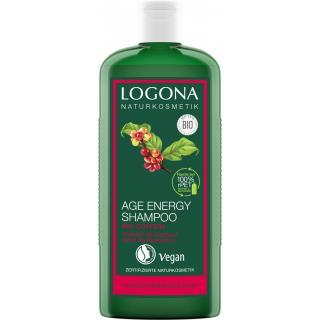 Age Energy Shampoo