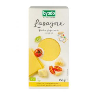 Byodo Lasagne, 250 g