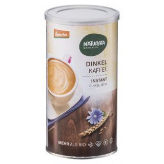 Naturata Dinkelkaffee Classic Instant, 75 gr Dose