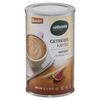 Naturata Getreidekaffee Inst.