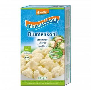 NCO Blumenkohl, 300 gr Schachtel