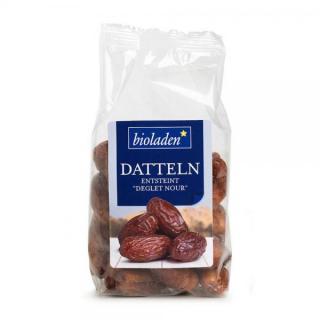 b*Datteln