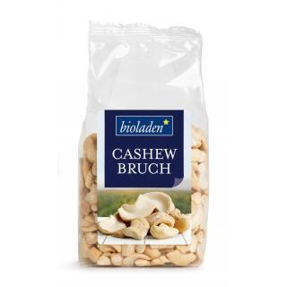 b*Cashewkerne Bruch, fair