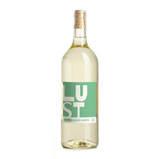 b*Lust Badischer Landwein weiß