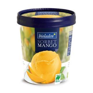 b*Mangosorbet