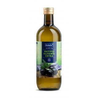 b*Olivenöl nativ extra