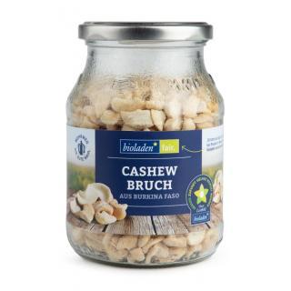 b*Cashew Bruch