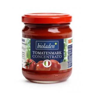 b*Concentrato/Tomatenmark 22%
