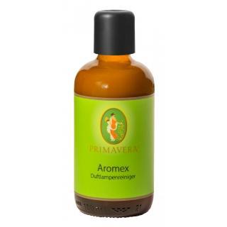 Aromex Schalenreiniger