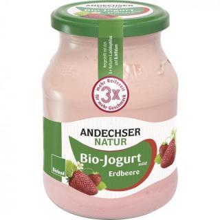 And.Jogh.Erdbeer,500g,3,7%