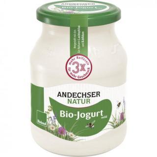 And.Jogh.natur 3,7%,500g,gerüh