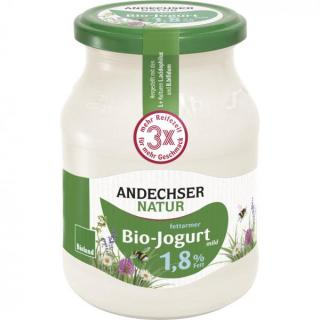 And.Bio-Akt.Jogh.nat.500g,1,8%