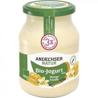 And.Jogh.Mango/Vanil.500g,3,7%