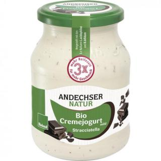 And.Cremejogh.Stracc.500g,7,5%