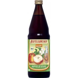 Beutelsbacher Apfelessig 0,75l