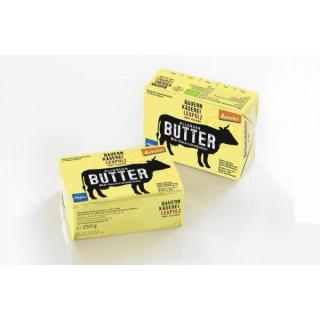 Butter Demeter 250 g