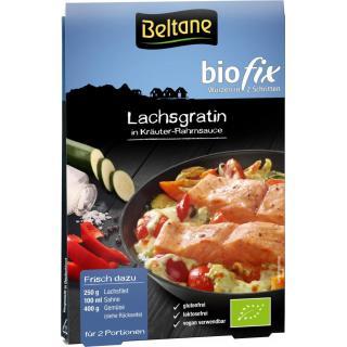 biofix Lachsgratin