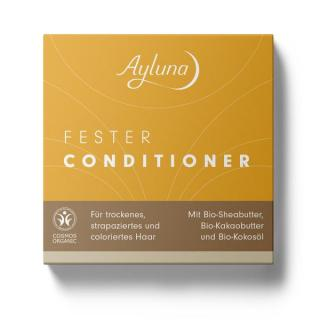 Fester Conditioner