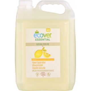 Ecover Essential Hand-Spülmittel Lemon, 5 ltr Kani