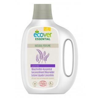 Ecover Essential Waschmittel-Konzentrat Lavender,