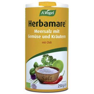 A.Vogel Herbamare® Spicy, 250 gr Stück