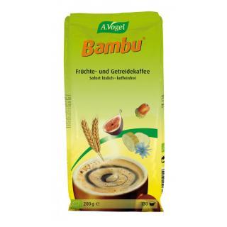 Bambu® Instant